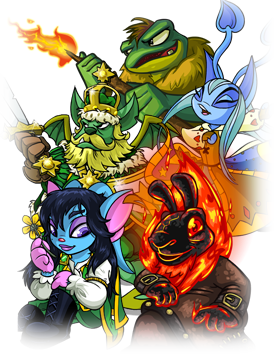 https://images.neopets.com/ncmall/collectibles/case/collections/wit_and_wizardry.png
