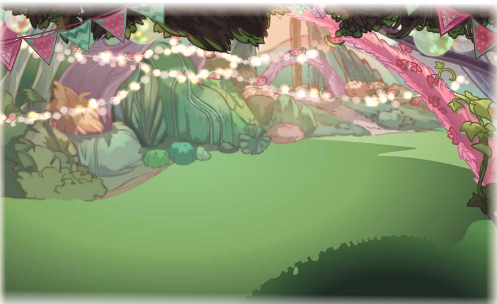 https://images.neopets.com/ncmall/elephante/watermelon/00_bg.jpg