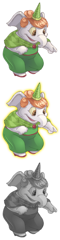 https://images.neopets.com/ncmall/elephante/watermelon/03_btn.png