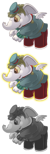 https://images.neopets.com/ncmall/elephante/watermelon/05_btn.png