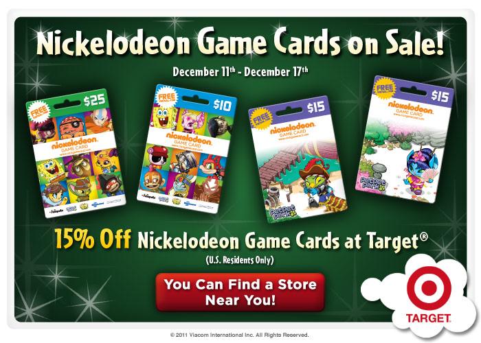 https://images.neopets.com/ncmall/email/2011/cash_card/email-gamecards-target_v2.jpg
