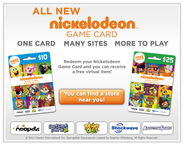 https://images.neopets.com/ncmall/email/2011/game_card/email-nick-gamecards_nick_v3.jpg