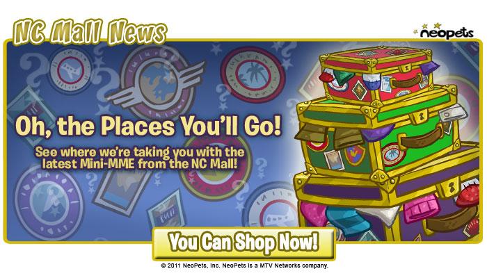 https://images.neopets.com/ncmall/email/2011/ncmall_aug11_wk2.jpg