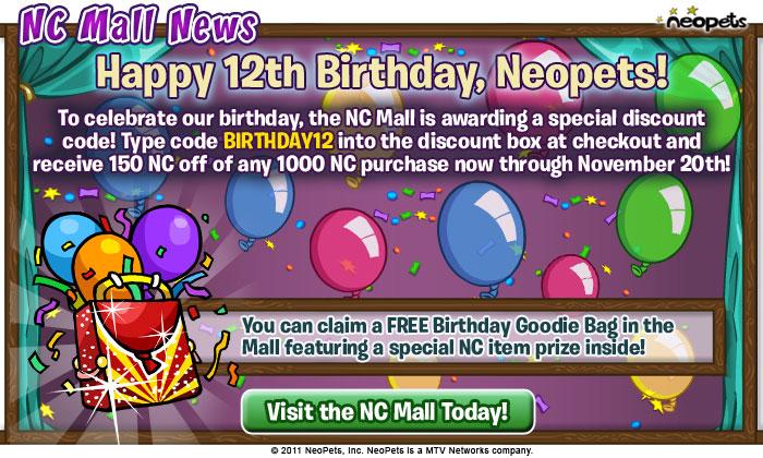 https://images.neopets.com/ncmall/email/2011/ncmall_bdaycode_nov11_wk3.jpg