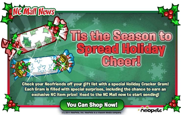 https://images.neopets.com/ncmall/email/2011/ncmall_dec11_holiday_gram.jpg