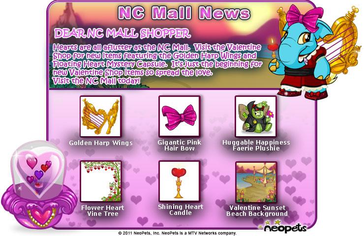 https://images.neopets.com/ncmall/email/2011/ncmall_jan11_wk4.jpg