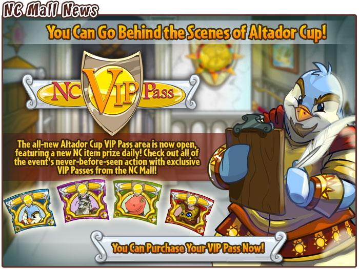 https://images.neopets.com/ncmall/email/2011/ncmall_june11_wk1.jpg