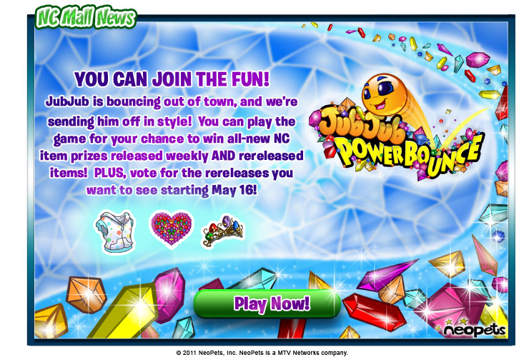 https://images.neopets.com/ncmall/email/2011/ncmall_may11_wk1.jpg