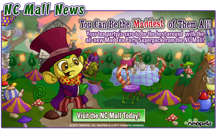 https://images.neopets.com/ncmall/email/2011/ncmall_may11_wk2.jpg