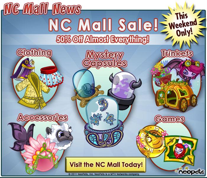 https://images.neopets.com/ncmall/email/2011/ncmall_sale_apr11_wk5.jpg