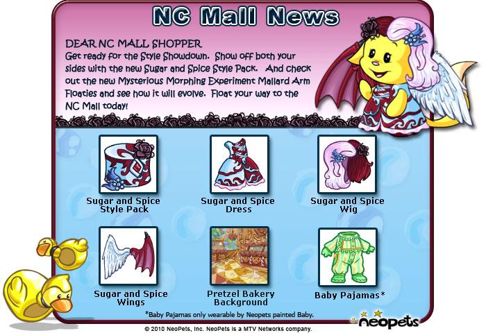 https://images.neopets.com/ncmall/email/ncmall_aug10_wk3.jpg