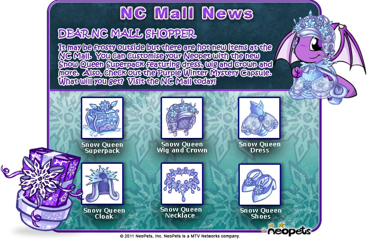 https://images.neopets.com/ncmall/email/ncmall_jan11_wk3.jpg