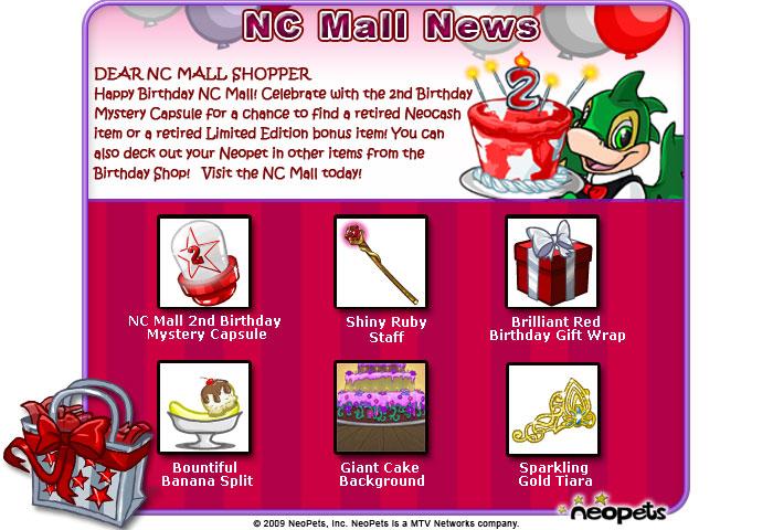 https://images.neopets.com/ncmall/email/ncmall_july09_wk2.jpg