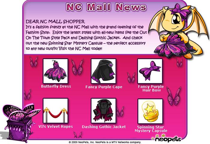 https://images.neopets.com/ncmall/email/ncmall_july09_wk4.jpg