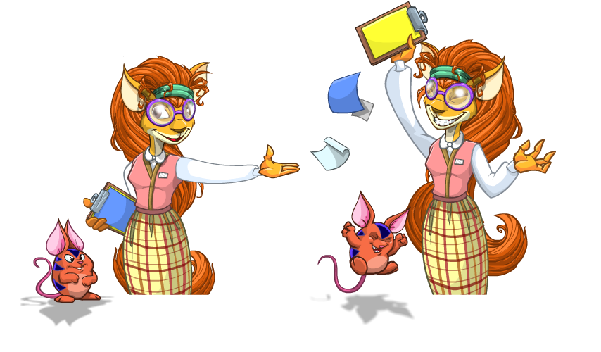 https://images.neopets.com/ncmall/fortune/wheel/kyrii.png