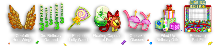 https://images.neopets.com/ncmall/grams/birthday/purple-gram-items.png