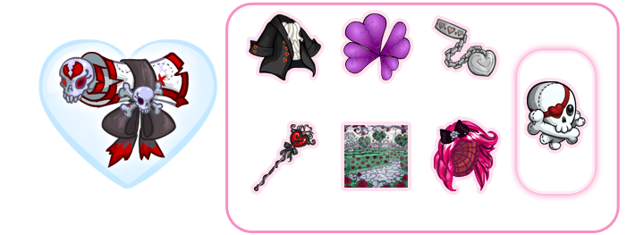https://images.neopets.com/ncmall/grams/sweetheart/2012/images/gram2_items.png