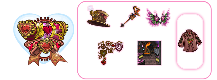 https://images.neopets.com/ncmall/grams/sweetheart/2014/images/gram3_items.png