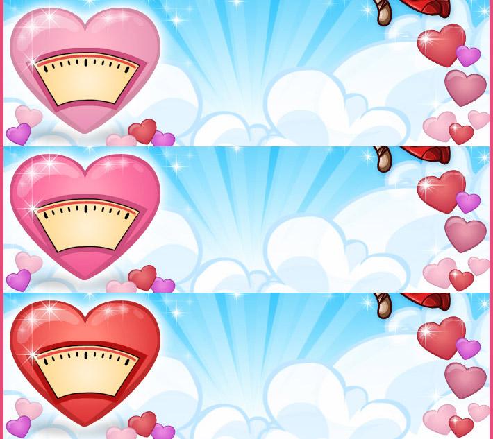 love-meter_bg_sprite.jpg