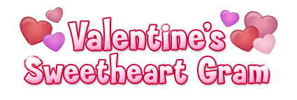 https://images.neopets.com/ncmall/grams/sweetheart/2014/translations/title.png