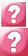 help-button_sprite.png