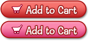 https://images.neopets.com/ncmall/grams/sweetheart/2015/translations/cart-button.png