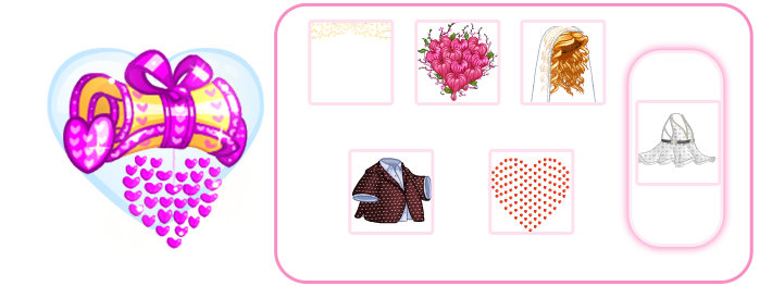 https://images.neopets.com/ncmall/grams/sweetheart/2017/images/gram2_items.png