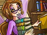 https://images.neopets.com/ncmall/homepage/2014/mall_merchant_faeriebookshop-bg.jpg