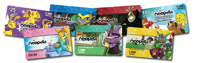 https://images.neopets.com/ncmall/nccashcards/nccards_redeem_montage.jpg