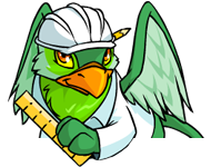 https://images.neopets.com/neggfest/2011/quests/cf52d8s/by4u23.png