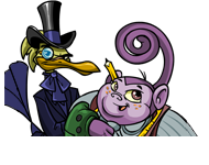 https://images.neopets.com/neggfest/2011/quests/yb3v21/zny73n.png