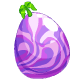 negg_of_marble.png