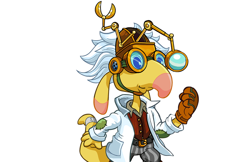 https://images.neopets.com/neggfest/y23/characters/DrNeggLeft.png