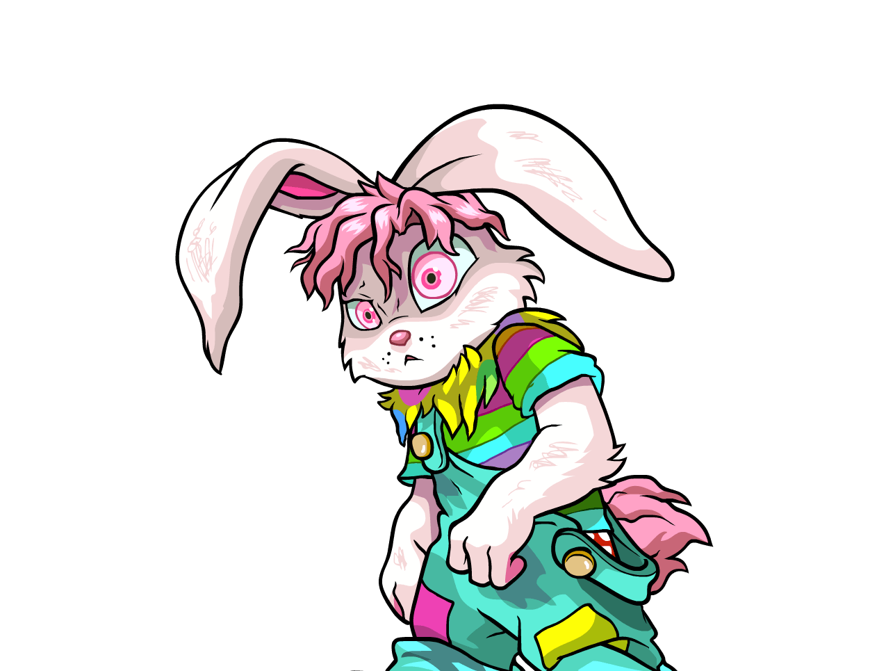 https://images.neopets.com/neggfest/y23/characters/TopsiStrangeRight.png