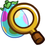 https://images.neopets.com/neggfest/y23/np/clue-icon.png