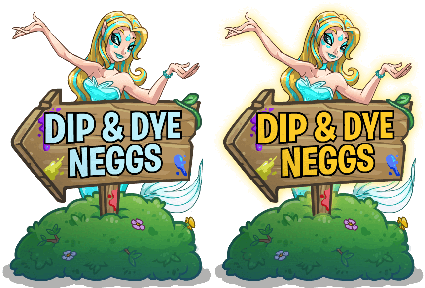 https://images.neopets.com/neggfest/y23/np/nc-sign.png