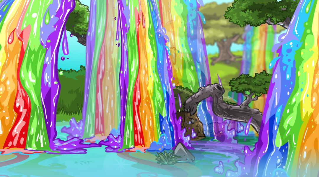 https://images.neopets.com/neggfest/y23/np/rainbowfountain.jpg
