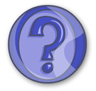 https://images.neopets.com/neohome2/public_html/tutorial_icon.png