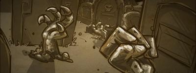 https://images.neopets.com/neopedia/290_awakened_graves.png