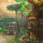 https://images.neopets.com/neopedia/81_jungle.png