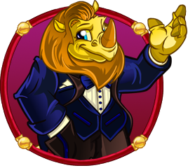 https://images.neopets.com/neopianstyle/2010/host_circle.png