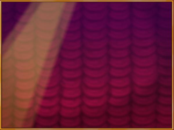 https://images.neopets.com/neopianstyle/2010/pop_up_lrg.jpg