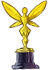 https://images.neopets.com/neopies/2010/trophy.png