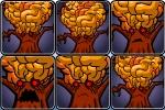 Brain Tree Quest