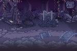 The Wraith Resurgence