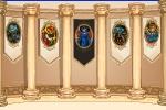 Legends of Altador