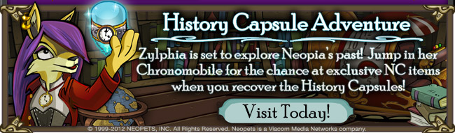 https://images.neopets.com/nnmail/12_08/2012_aug_neopiannews_07.jpg