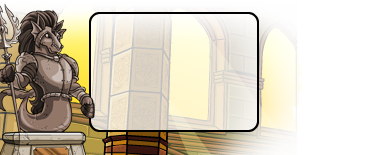 https://images.neopets.com/np10/mall/year07_d5989bc92c.png