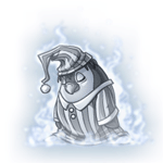 https://images.neopets.com/nt/nt_images/586_apathy.png