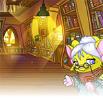 https://images.neopets.com/nt/nt_images/charity_corner_nt.png